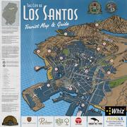 Los Santos Touristen Karte.png