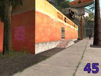 Temple-Drive-Ballas 45