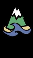 Hawaiian-Snow-Logo