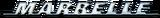 Marbelle font.png