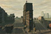DowntownBroker-GTA4-southwards