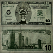 10-Dollar-Schein.png