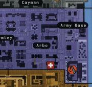 Karte GTA2 Residential Arbo.jpg