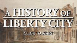 A History of Liberty City.png