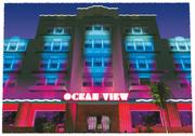 Ocean View Hotel.PNG