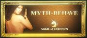 GTA5 Vanilla Unicorn Werbung.jpg