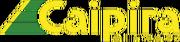 Caipira-Airways-Logo.png