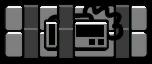 Haftbombe-HUD-Symbol.png