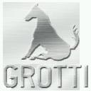 Grotti-Logo
