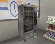 Snack-Automat, Fort Carson, SA.jpg