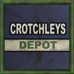 Crotchley's Depot, SA.png