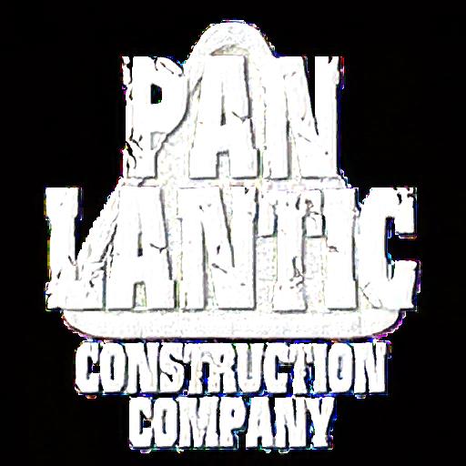 Panlantic-Logo, III