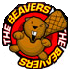 Liberty-City-Beavers-Logo, 2001.PNG