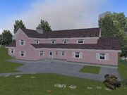 LCS-Staunton Island-Speicherhaus, Cedar Grove, III.JPG