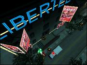 Liberteen CW