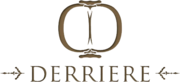 Derriere-2-Logo.PNG