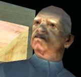 Colonel Fuhrberger