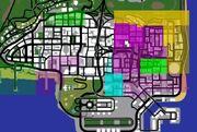 Karte-gpf