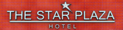 The-Star-Plaza-Hotel-Logo.PNG