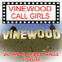 Vinewood Call Girls, Sex-Shop, SA.PNG