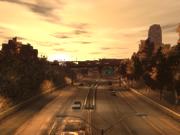Algonquin Dukes Expressway.png