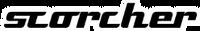 Scorcher-Logo