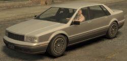 Primo (GTA4).jpg