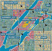 GTA1 LibertyCity Karte.jpg