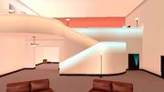 Treppenhaus, Clymenus Suite, VCS.PNG