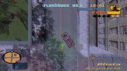 GTA III Top-Down-Ansicht.png