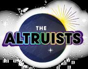 Altruisten-Logo.png