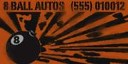 8-Ball-Autos-Logo