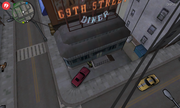 CW 69th Street Diner-0.png