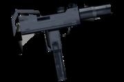 Schalldämpfer-Maschinenpistole, VCS.png