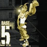 Base-5-Poster 3, SA