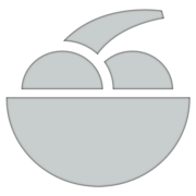 Fruit-Logo, IV.PNG