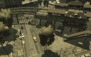 Mill-street-01