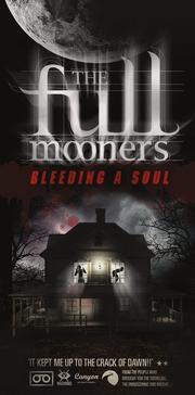 The Full Mooners.png