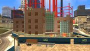 Hepburn-Heights-Baustelle, LCS.jpg