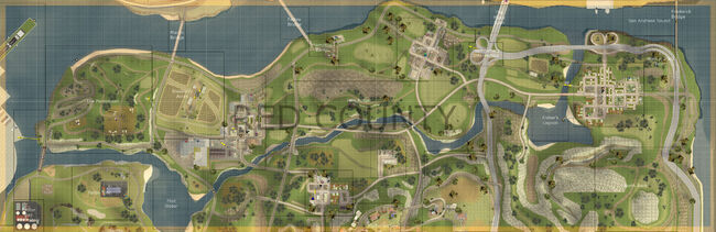 Gtasa-red-county-all