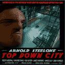 Top-Down-City-Plakat, III.PNG