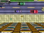 GTA1 PC screenshot.jpg