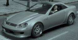 Feltzer (GTA4) (front).jpg