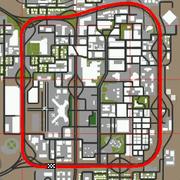 Las-Venturas-Ringroad-Karte