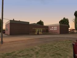 Fort Carson Medical Center1.PNG
