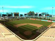 Bandits Baseballstadion, Las Venturas, SA.jpg