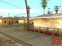 Varios-Los-Aztekas 033