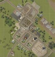Angel Pine