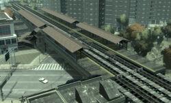 Dukes-Boulevard Station.jpg