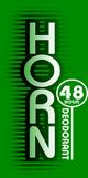 Horn-Logo.png